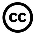 Creative Commons Serbia
