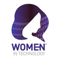 Women in Tech Serbia